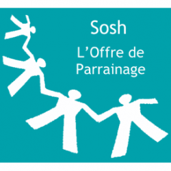 Logo Sosh l offre de parrainage
